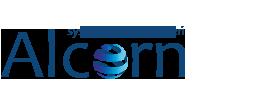 Alcorn - Systemy zabezpieczeń
